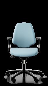 scaun birou cu manere