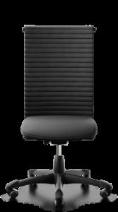 scaun birou spatar inalt