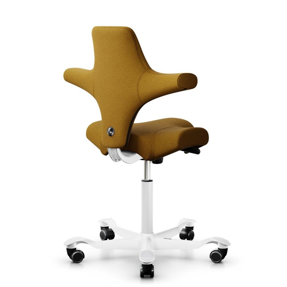 scaun birou tip sa