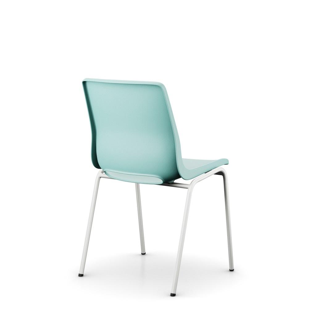 scaun cantina