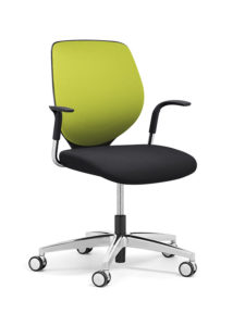 scaun conferinte