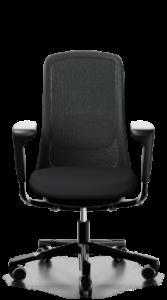 scaun cu plasa