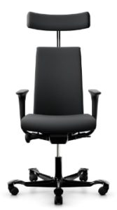 scaun cu tetiera