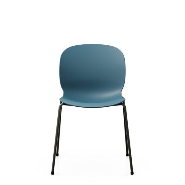 scaun de intalnire