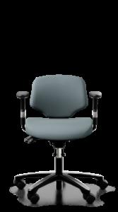scaun de lucru cu manere