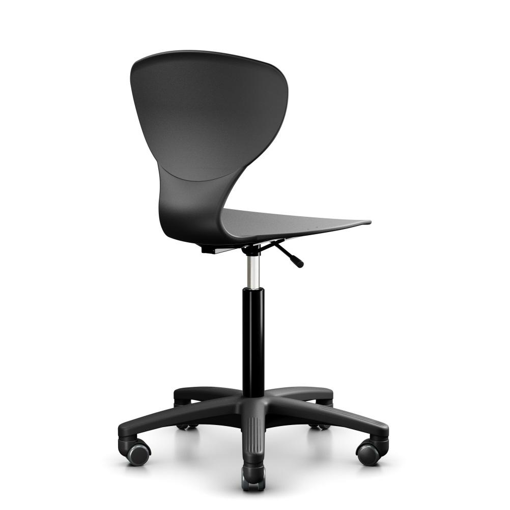 scaun design modern