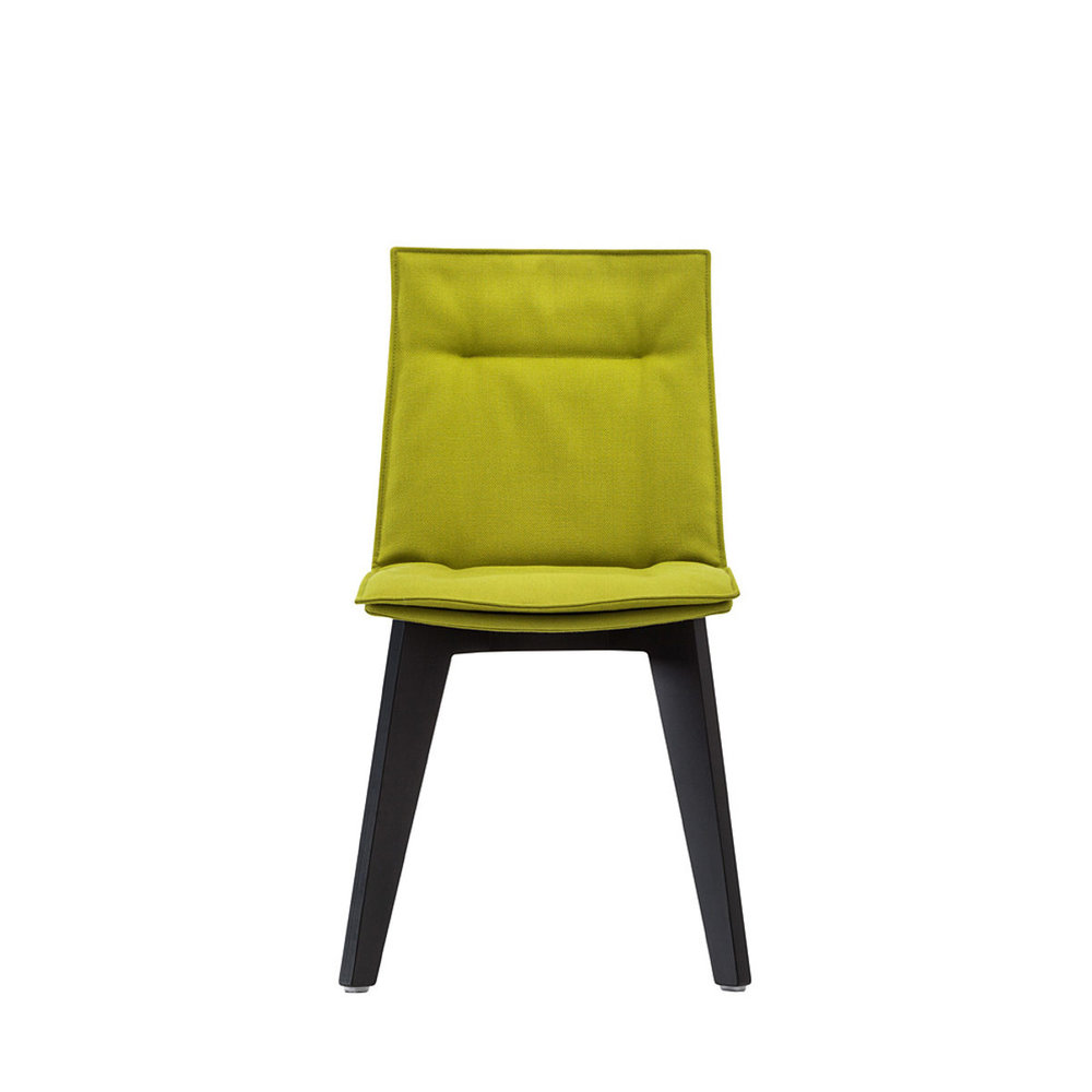 scaun din placaj de fag
