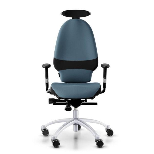 scaun elegant de birou
