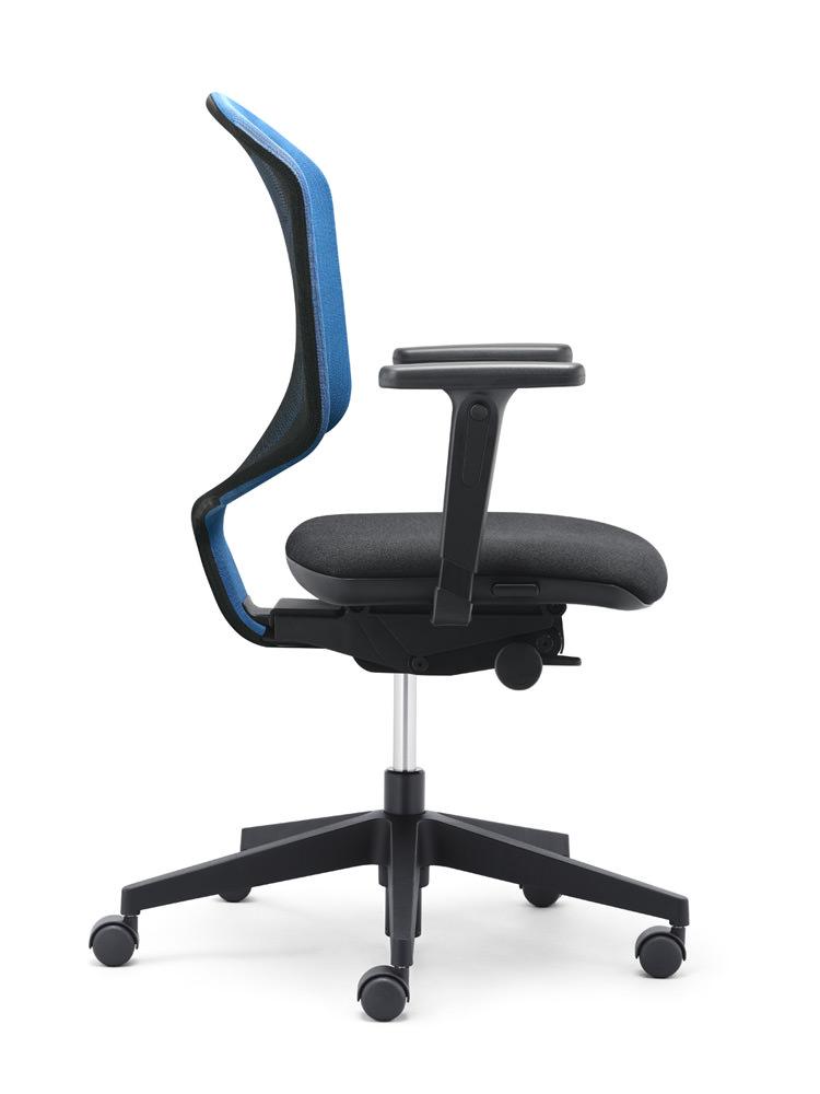 scaun ergonomic office