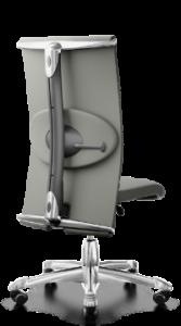 scaun ergonomic profesional