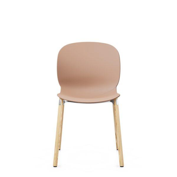 scaun furnir