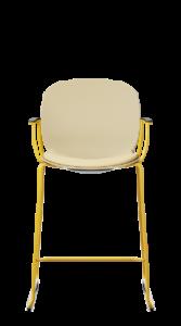scaun inalt