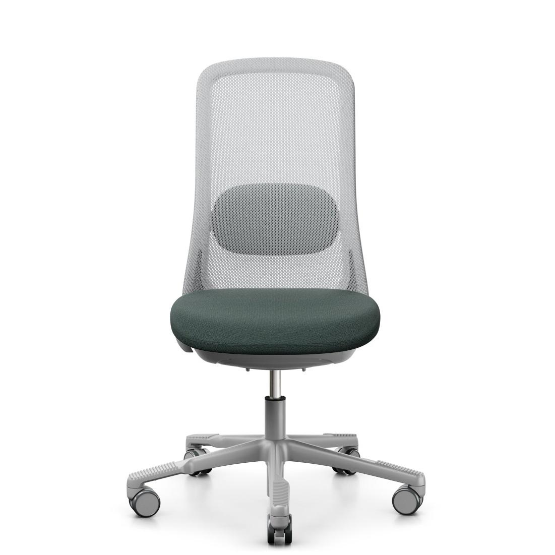 scaun mesh