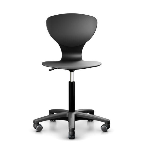 scaun modern