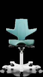 scaun multifunctional