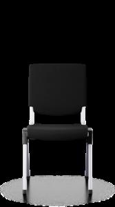 scaun negru sala sedinta