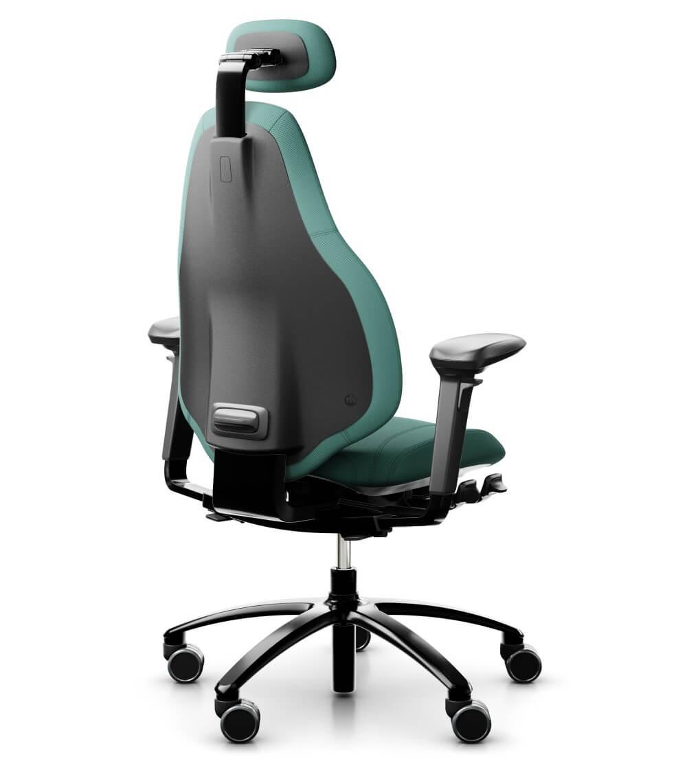 scaun office profesional