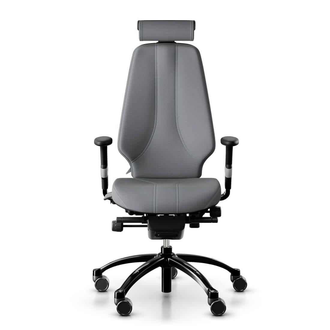 scaun office reglabil