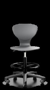 scaun reglabil bar