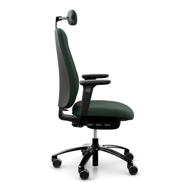 scaun reglabil birou