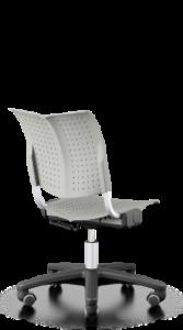 scaun reglabil sedinta