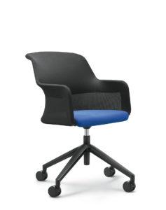 scaun rotativ conferinta