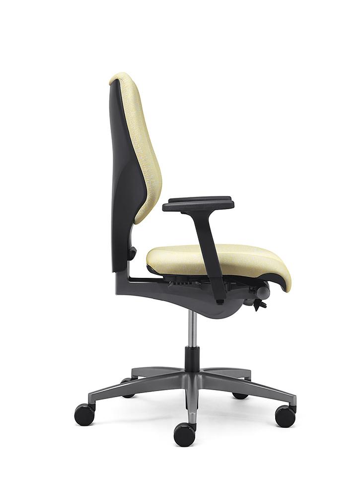 scaun rotativ ergonomic