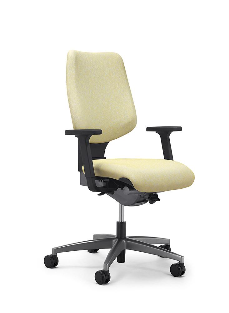 scaun rotativ giroflex