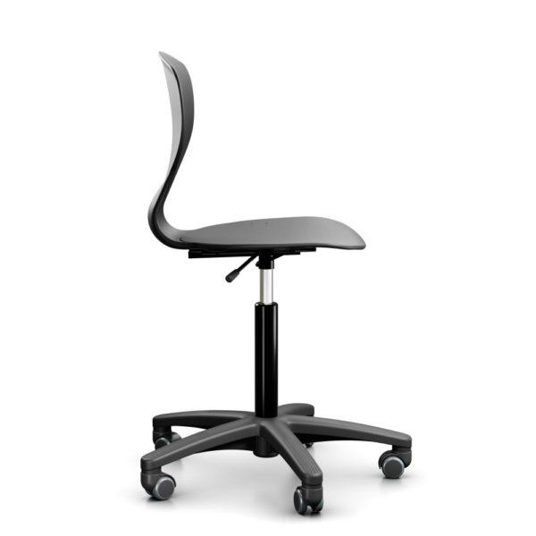 scaun rotativ modern