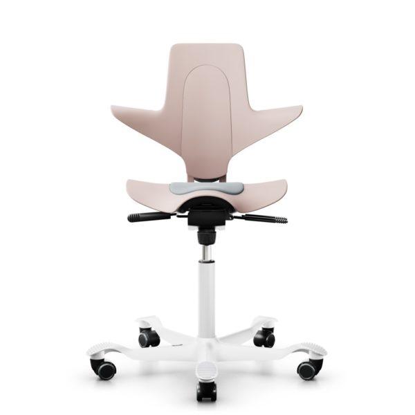 scaun rotativ tip sa
