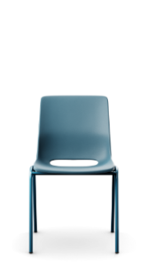 scaun sala cantina