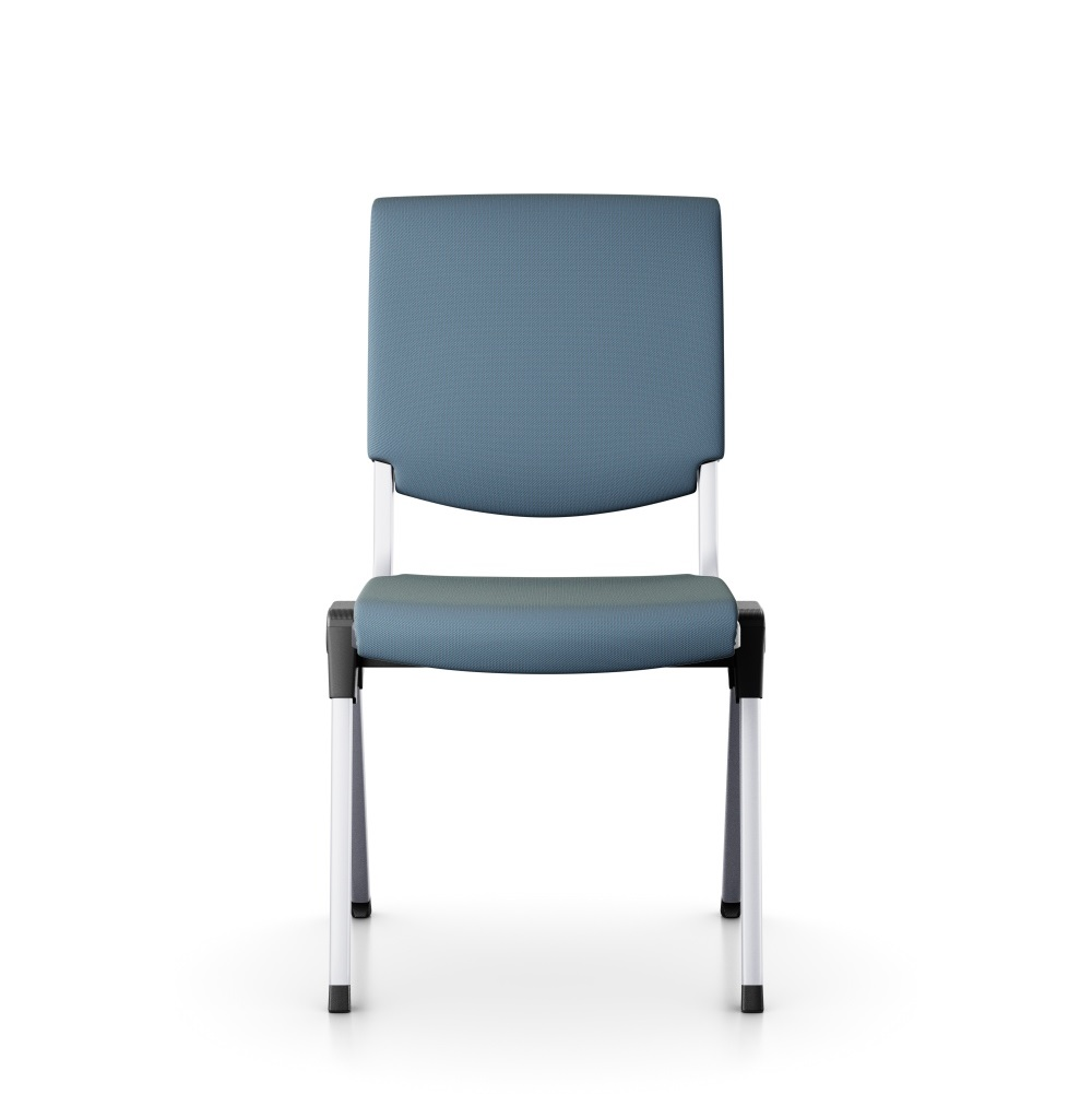 scaun sala conferinta