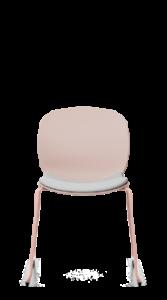 scaun sala mese