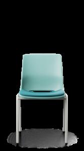 scaun sala mese sezut tapitat