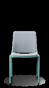 scaun sala mese tapitat