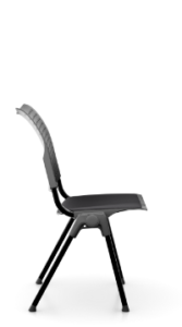 scaun sala sedinta