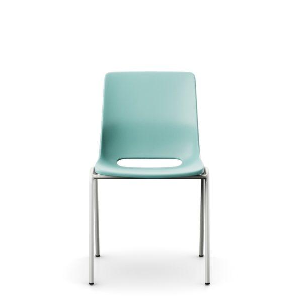 scaun sala sedinte