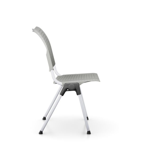 scaun sedinta