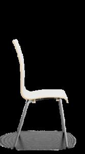 scaun sedinta natur