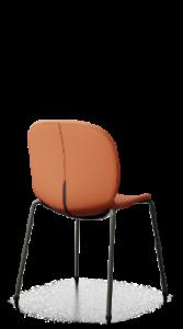 scaun sedinte