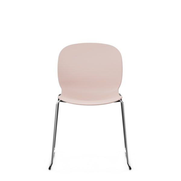 scaun sedinte natur