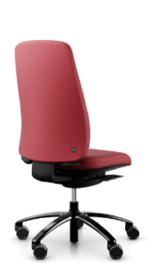 scaun spatar