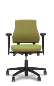 scaun spatar jos