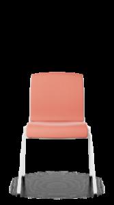 scaun stivuibil