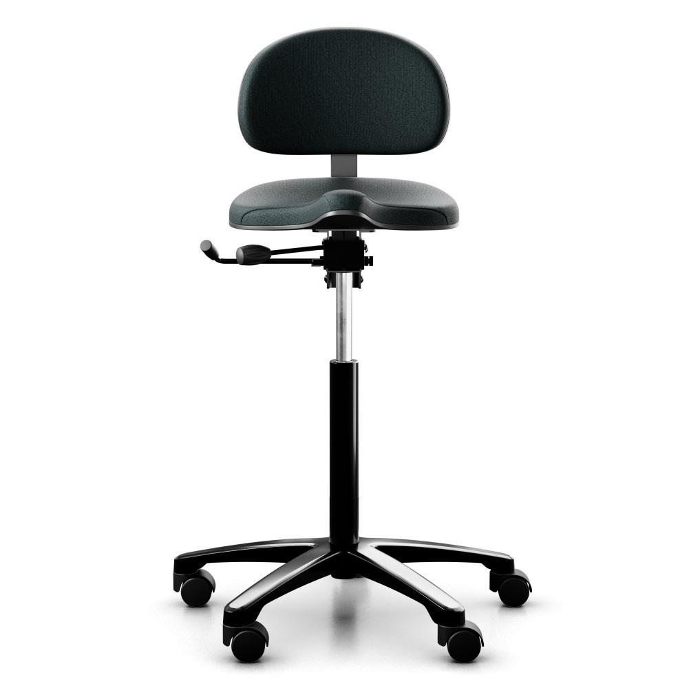 scaun tip sa cu spatar