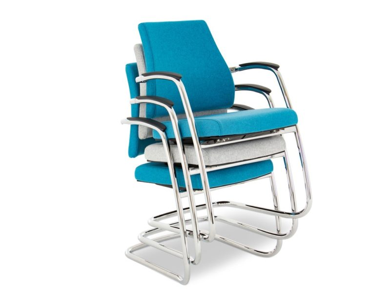 scaune sala sedinta