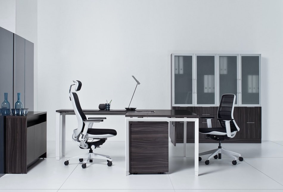 mobilier office profesional