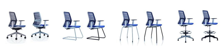 modele de scaune