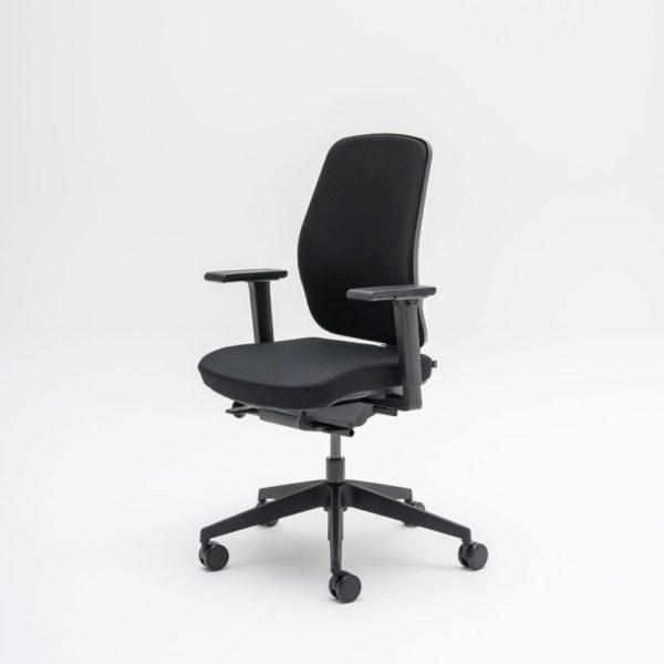 scaun birou spatar reglabil