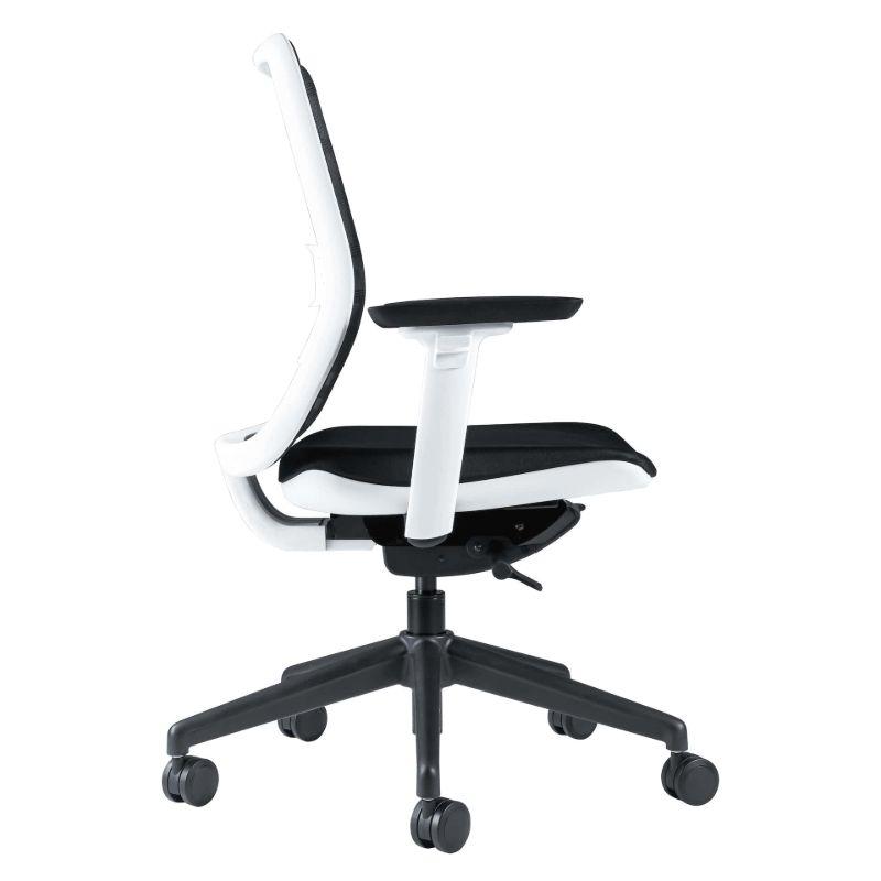scaun ergonomic mesh